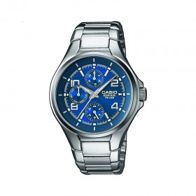 Casio Edifice EF-316D-2AVDR