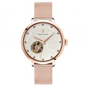 Дамски часовник Pierre Lannier EOLIA AUTOMATIC - 310F908