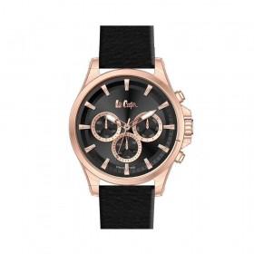 Мъжкии часовник Lee Cooper Classic Multifunction - LC06502.451