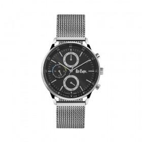 Мъжкии часовник Lee Cooper Classic Multifunction - LC06479.350