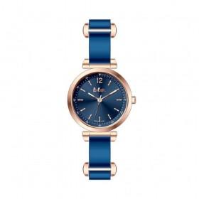 Дамски часовник Lee Cooper - LC06586.490