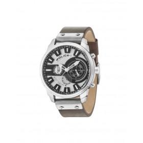 Мъжки часовник Police LEICESTER - PL.15217JS/04A
