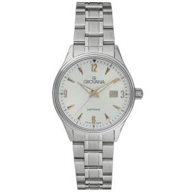 Дамски часовник Grovana - 3191-1128