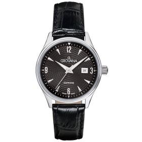 Дамски часовник Grovana - 3191-1537