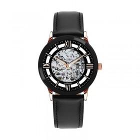 Мъжки часовник Pierre Lannier - 320C033