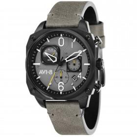 Мъжки часовник AVI-8 Aviator - AV-4052-03