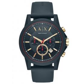 Мъжки часовник Armani Exchange OUTER BANKS - AX1335
