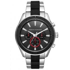 Мъжки часовник Armani Exchange ENZO - AX1813