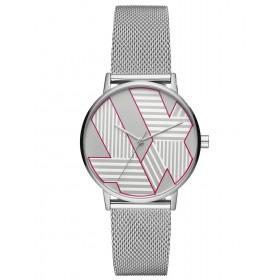 Дамски часовник Armani Exchange LOLA - AX5549