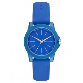Дамски часовник Armani Exchange LADY BANKS - AX4360