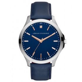 Мъжки часовник Armani Exchange HAMPTON - AX2406