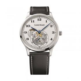 Мъжки часовник Louis Erard 1931 - 32217AA31.BVA32