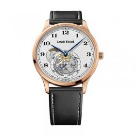 Мъжки часовник Louis Erard 1931 - 32217PR31.BRV32