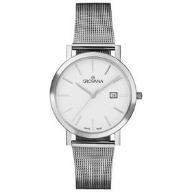 Дамски часовник Grovana - 3230-1133