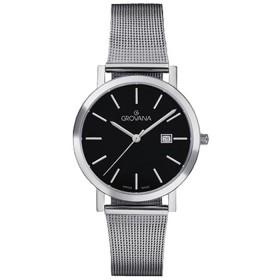 Дамски часовник Grovana - 3230-1137