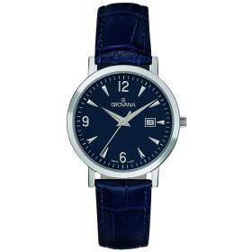 Дамски часовник Grovana - 3230-1535