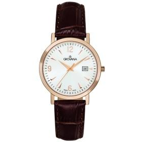 Дамски часовник Grovana - 3230-1562
