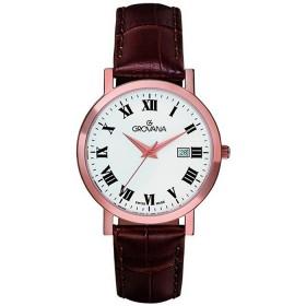 Дамски часовник Grovana - 3230-1563