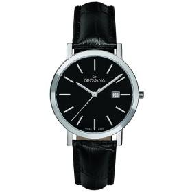 Дамски часовник Grovana - 3230-1937