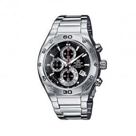 Мъжки часовник Casio Edifice - EF-517D-1AVDF