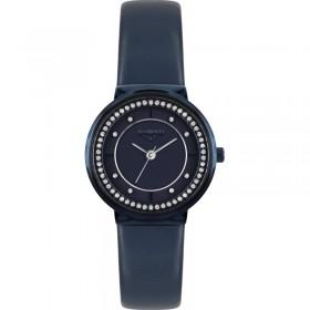 Дамски часовник 33 element - 331628