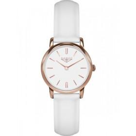 Дамски часовник 33 element - 331310