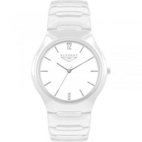 Мъжки часовник 33 element - 331429C