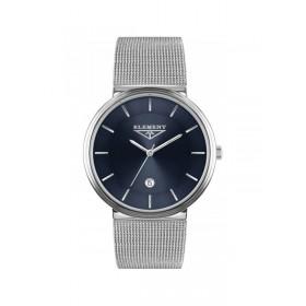 Мъжки часовник 33 element - 331528