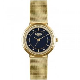 Дамски часовник 33 element - 331533