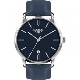 Мъжки часовник 33 element - 331604