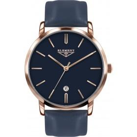 Мъжки часовник 33 element - 331616