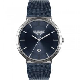 Мъжки часовник 33 element - 331617