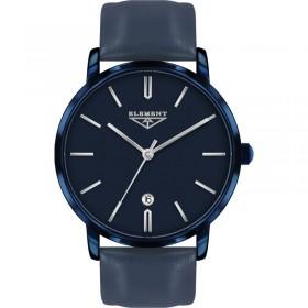 Мъжки часовник 33 element - 331619