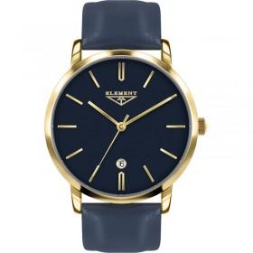 Мъжки часовник 33 element - 331621