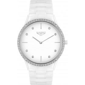 Дамски часовник 33 element - 331702C