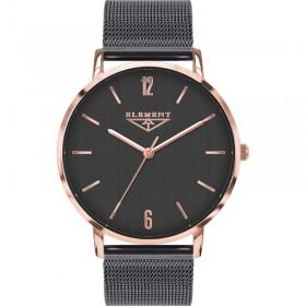 Мъжки часовник 33 element - 331704