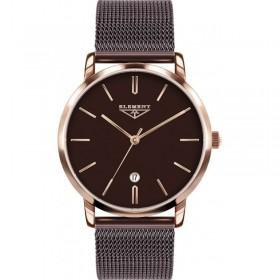 Мъжки часовник 33 element - 331705