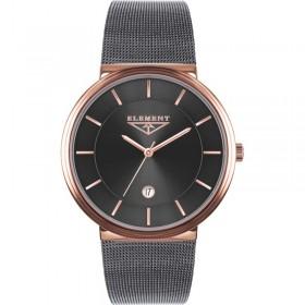Мъжки часовник 33 element - 331706