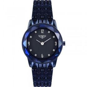 Дамски часовник 33 element - 331709