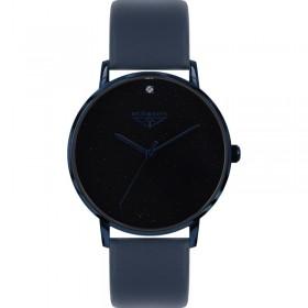 Дамски часовник 33 element - 331712