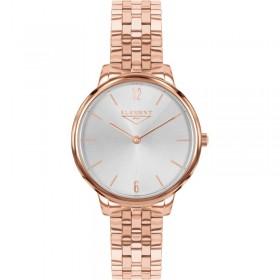 Дамски часовник 33 element - 331725