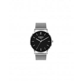 Мъжки часовник 33 element - 331804