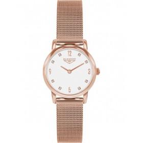 Дамски часовник 33 element - 331805