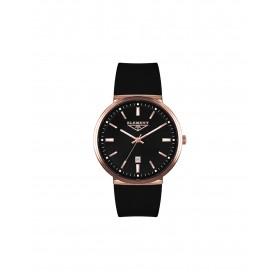 Мъжки часовник 33 element - 331806