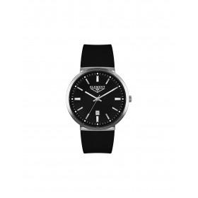Мъжки часовник 33 element - 331808