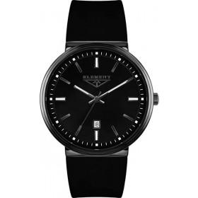 Мъжки часовник 33 element - 331810