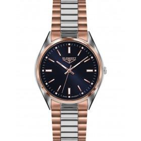 Дамски часовник 33 element - 331816