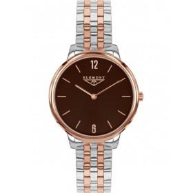 Дамски часовник 33 element - 331826