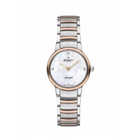 Дамски часовник Atlantic Seashell Lady - 26355.43.09