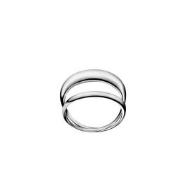 Дамски пръстен CALVIN KLEIN Enlace - KJ44AR0101